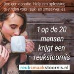 Doe een donatie
